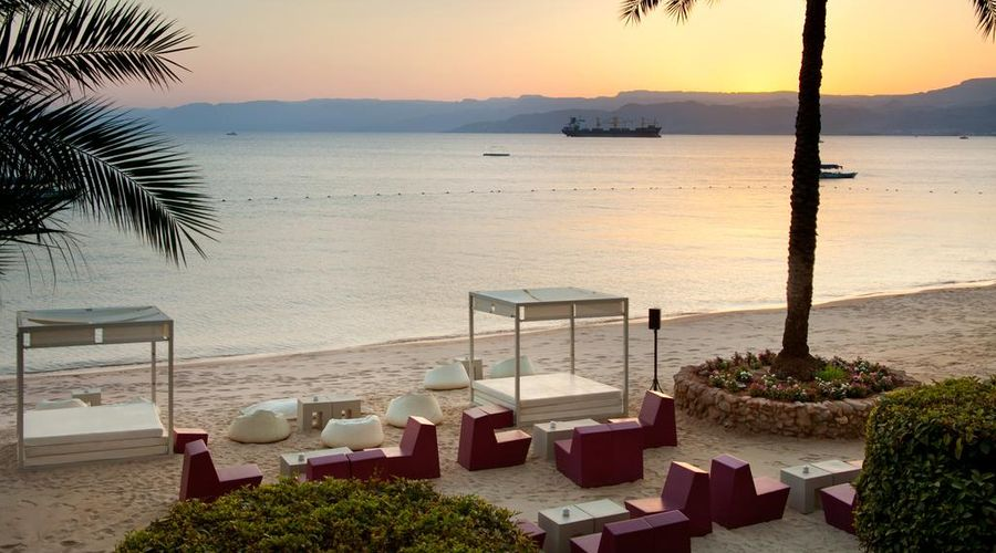 Kempinski Hotel Aqaba-10 of 47 photos