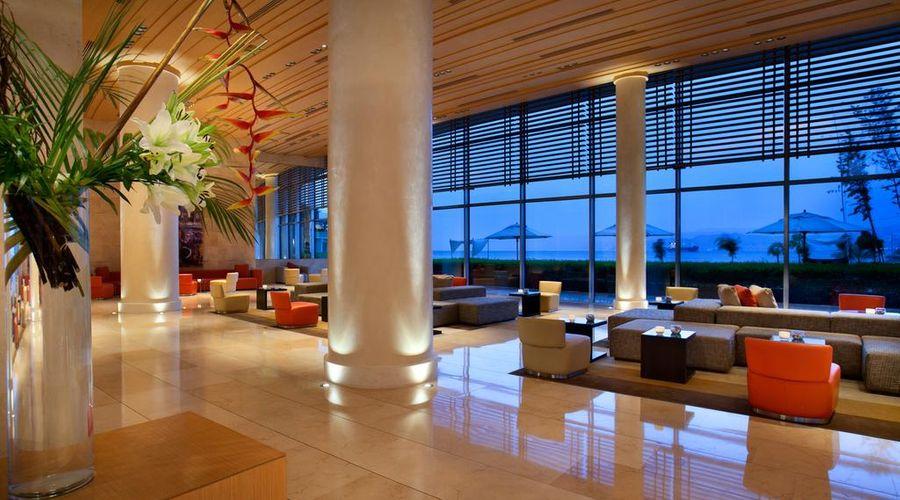 Kempinski Hotel Aqaba-12 of 47 photos