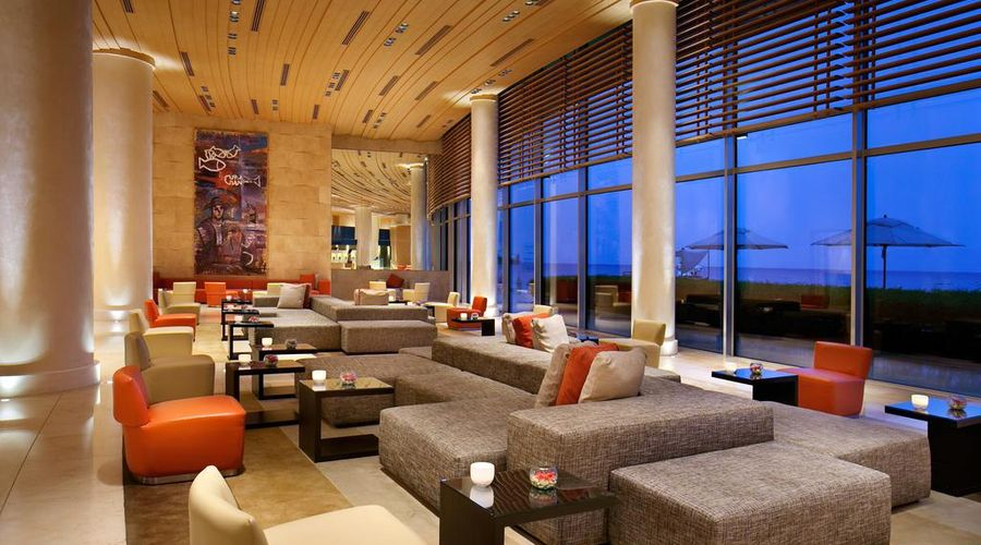 Kempinski Hotel Aqaba-13 of 47 photos