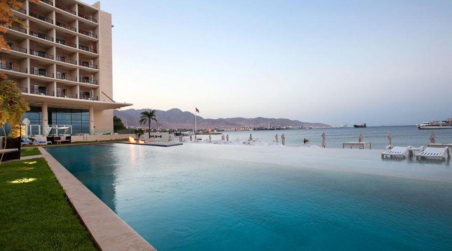 Kempinski Hotel Aqaba-14 of 47 photos