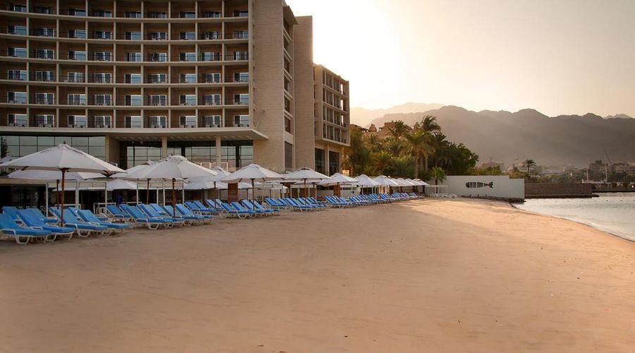 Kempinski Hotel Aqaba-15 of 47 photos