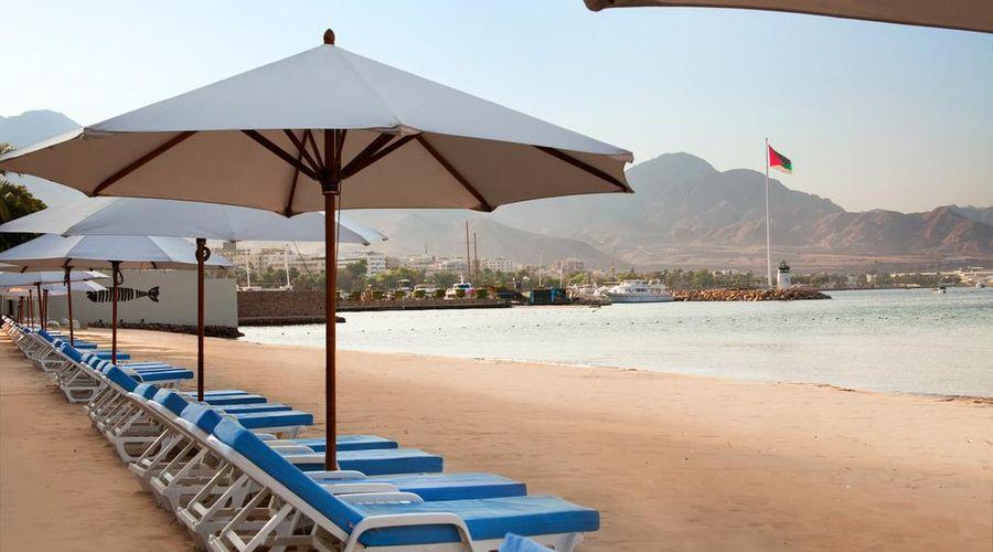 Kempinski Hotel Aqaba-16 of 47 photos