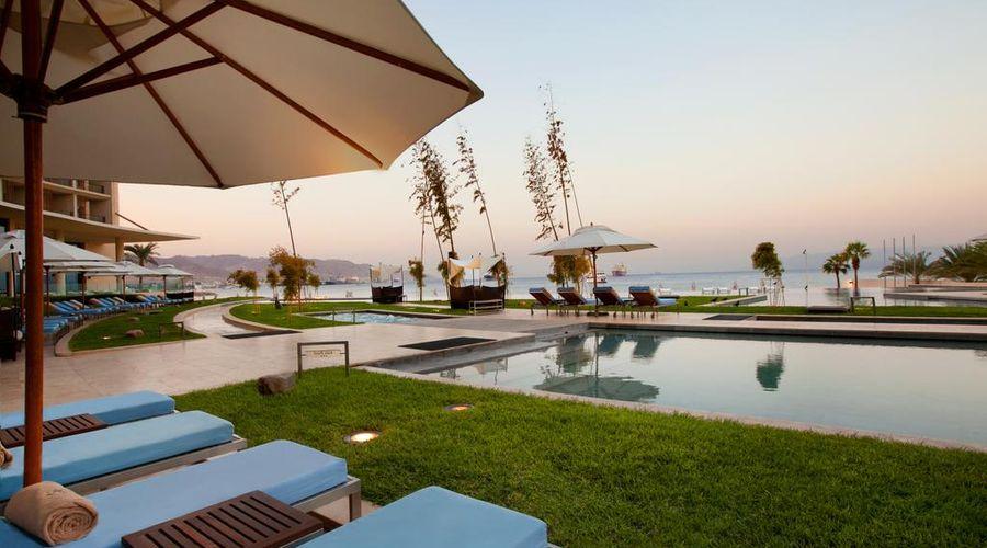 Kempinski Hotel Aqaba-17 of 47 photos