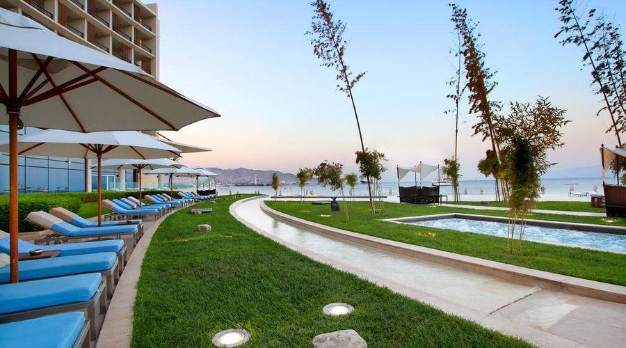 Kempinski Hotel Aqaba-18 of 47 photos