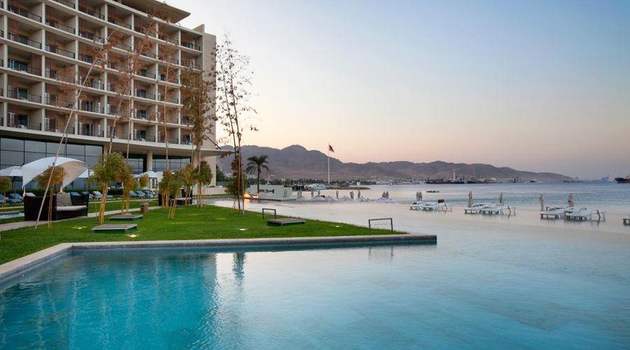 Kempinski Hotel Aqaba-19 of 47 photos