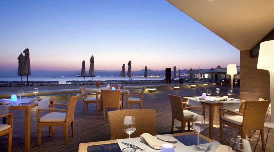 Kempinski Hotel Aqaba-20 of 47 photos