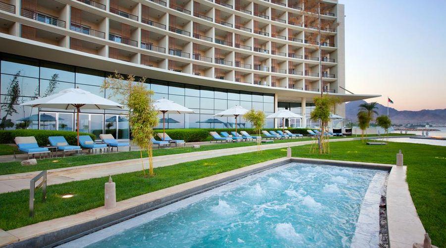 Kempinski Hotel Aqaba-22 of 47 photos