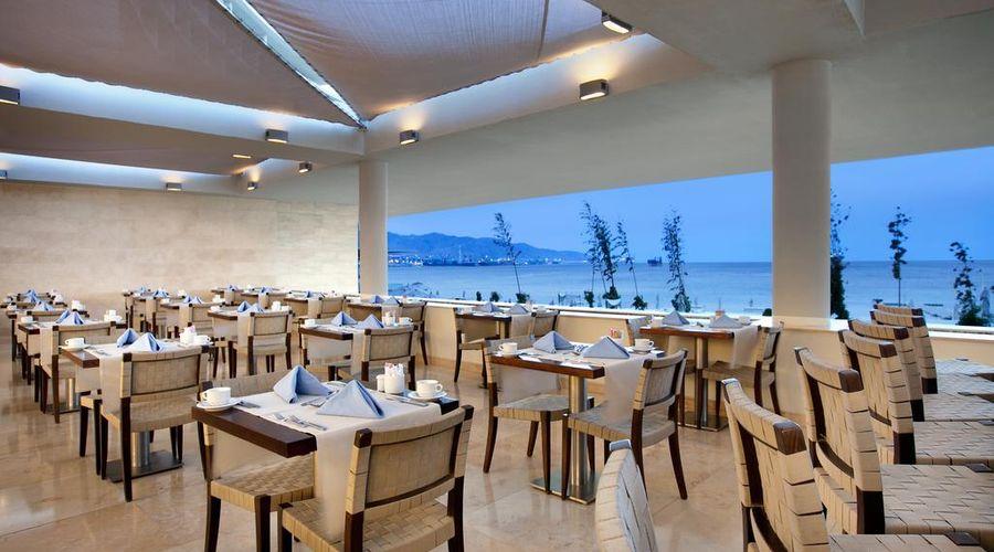 Kempinski Hotel Aqaba-26 of 47 photos
