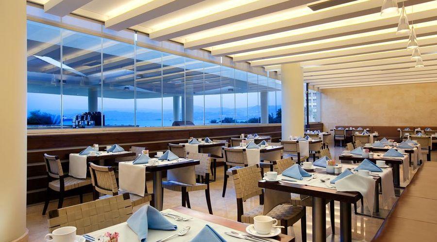 Kempinski Hotel Aqaba-29 of 47 photos