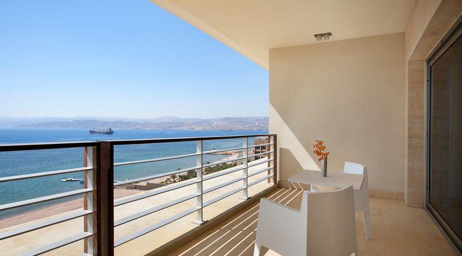 Kempinski Hotel Aqaba-34 of 47 photos