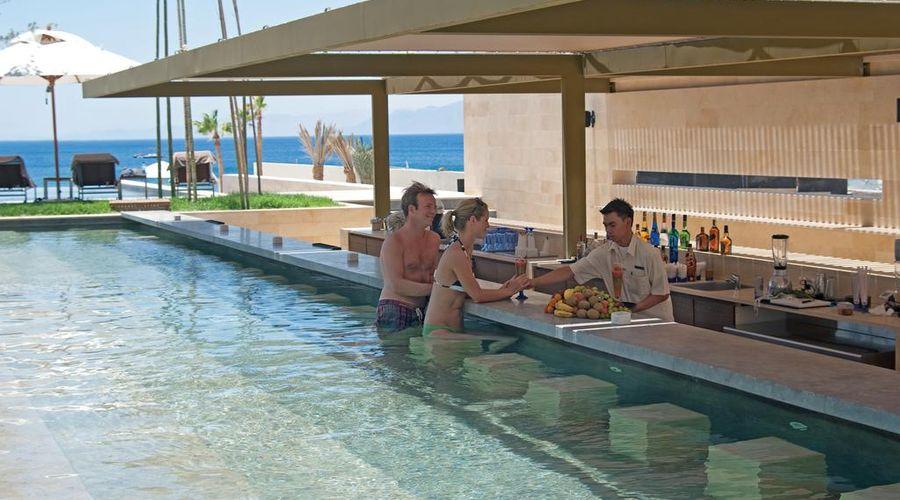 Kempinski Hotel Aqaba-4 of 47 photos