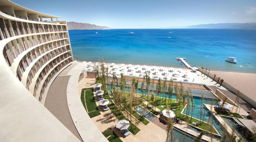 Kempinski Hotel Aqaba-40 of 47 photos