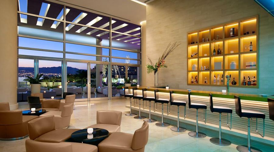 Kempinski Hotel Aqaba-7 of 47 photos