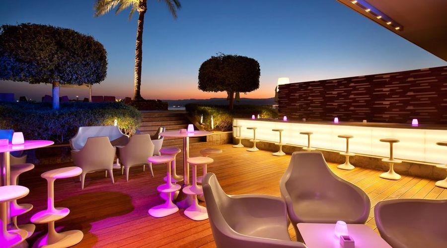 Kempinski Hotel Aqaba-9 of 47 photos