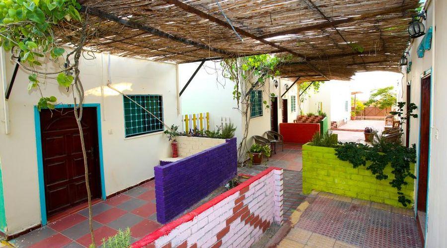 Bedouin Garden Village-19 of 42 photos