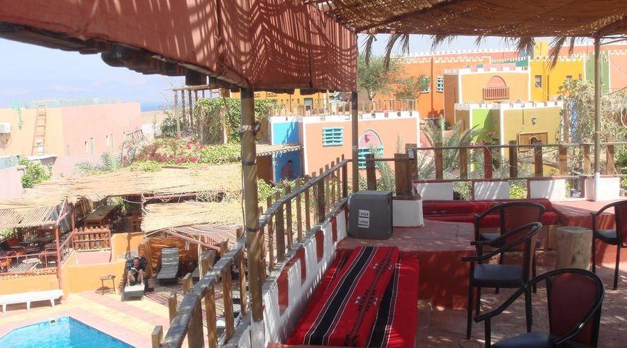 Bedouin Garden Village-38 of 42 photos