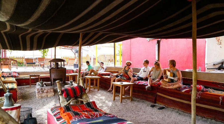 Bedouin Garden Village-39 of 42 photos