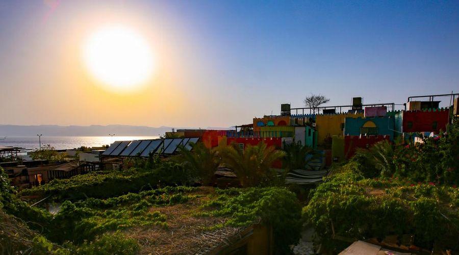 Bedouin Garden Village-42 of 42 photos