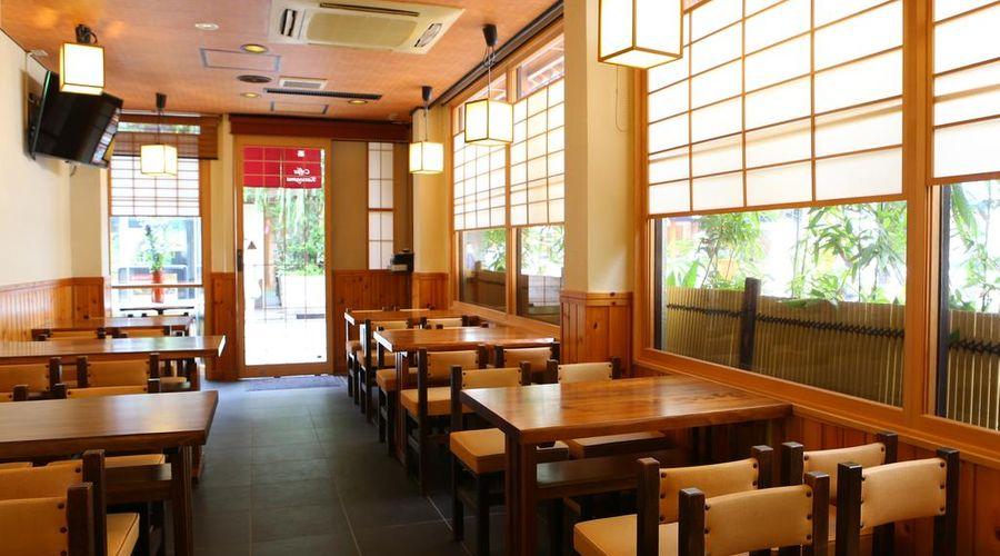 رويوكان كاموجاوا أساكوسا-12 من 35 الصور