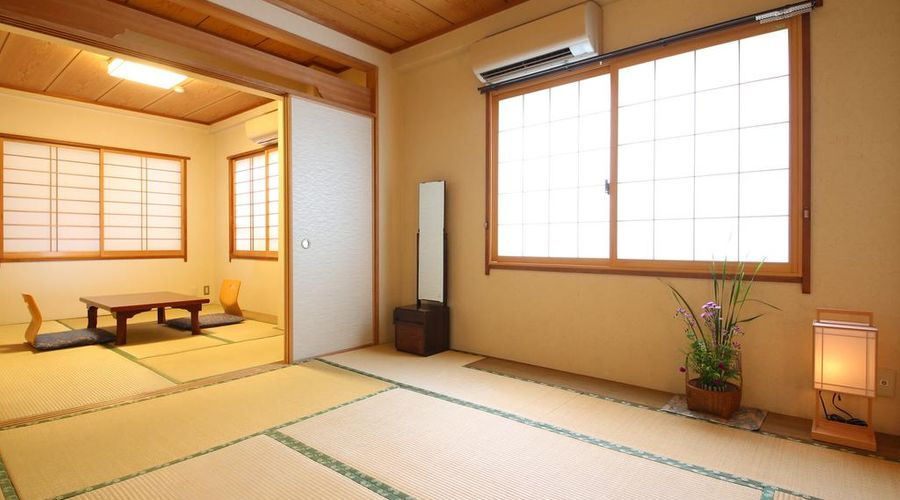 رويوكان كاموجاوا أساكوسا-16 من 35 الصور