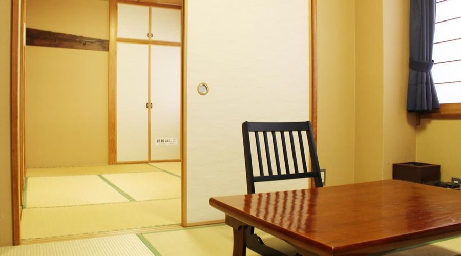 رويوكان كاموجاوا أساكوسا-8 من 35 الصور