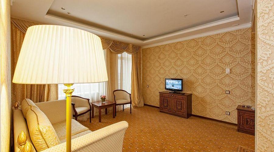 SK Royal Hotel-15 of 47 photos