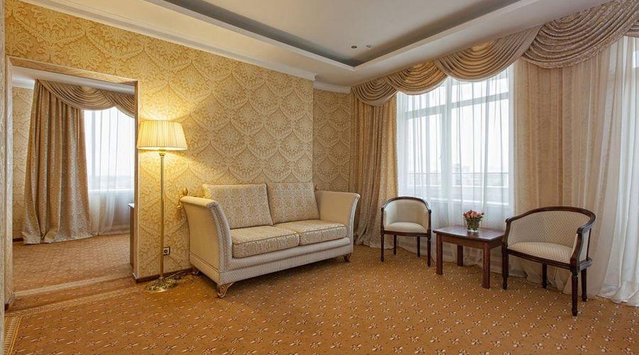 SK Royal Hotel-18 of 47 photos