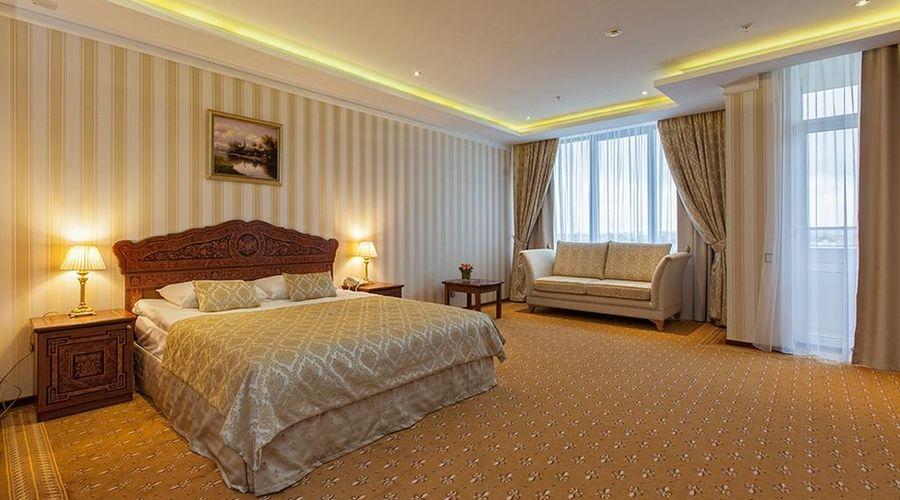 SK Royal Hotel-2 of 47 photos
