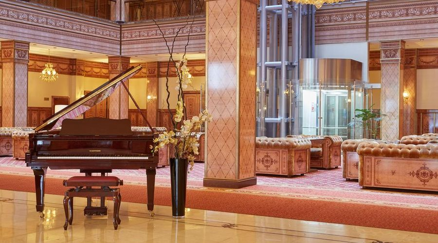 SK Royal Hotel-28 of 47 photos