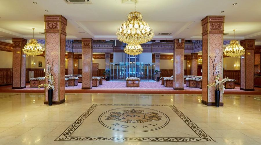 SK Royal Hotel-29 of 47 photos