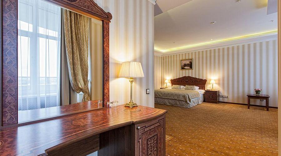 SK Royal Hotel-3 of 47 photos