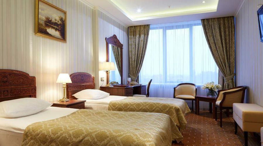 SK Royal Hotel-32 of 47 photos