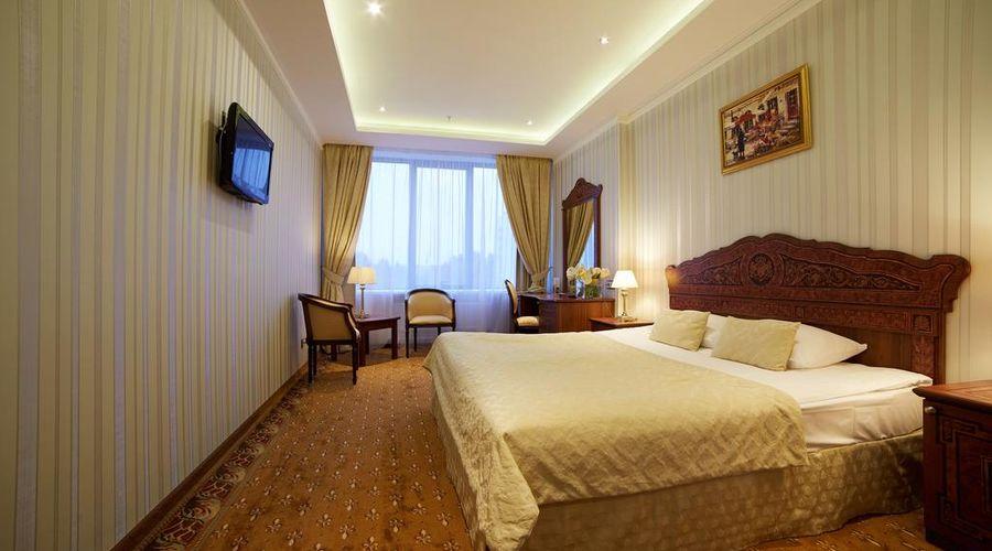SK Royal Hotel-33 of 47 photos