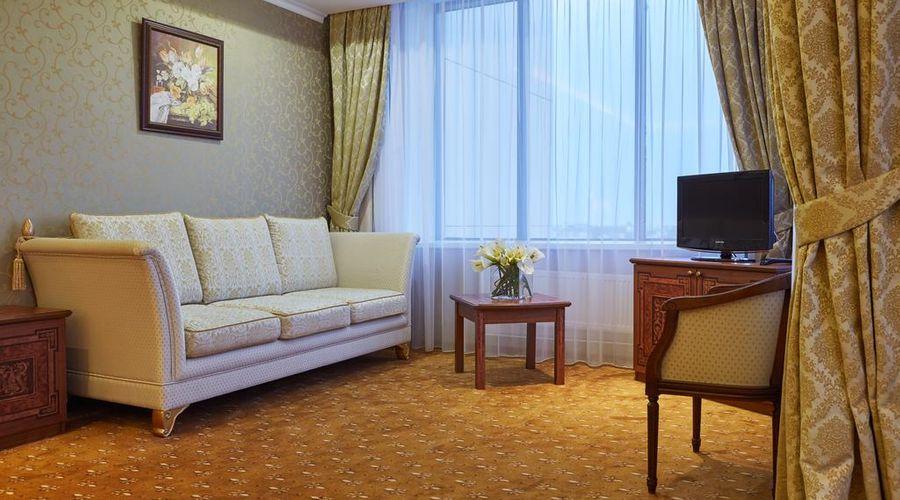 SK Royal Hotel-34 of 47 photos