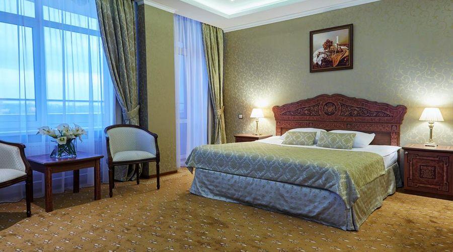 SK Royal Hotel-35 of 47 photos