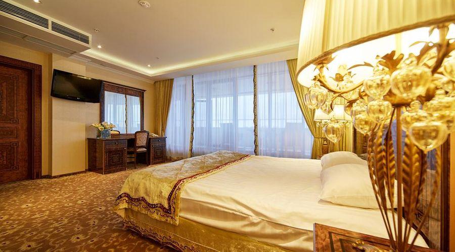 SK Royal Hotel-38 of 47 photos