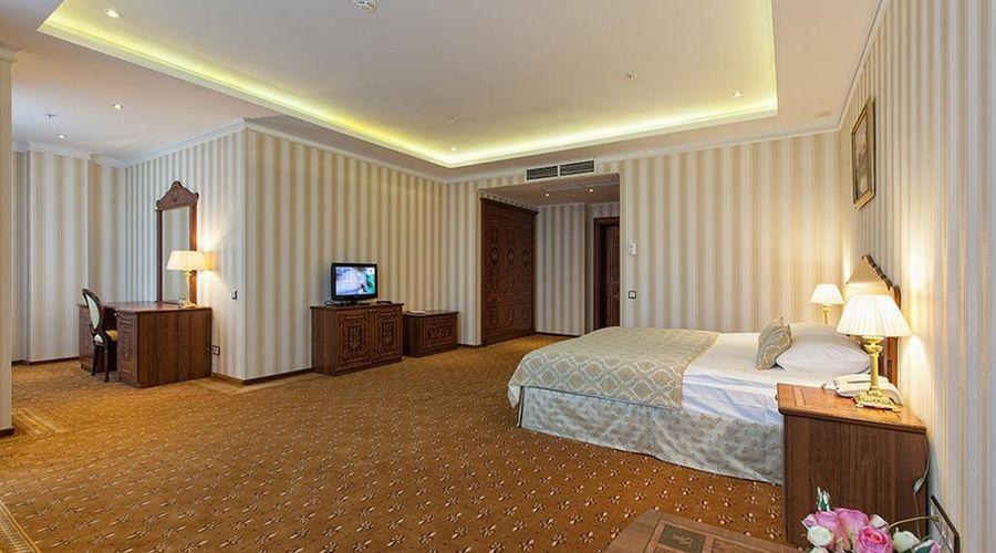 SK Royal Hotel-4 of 47 photos