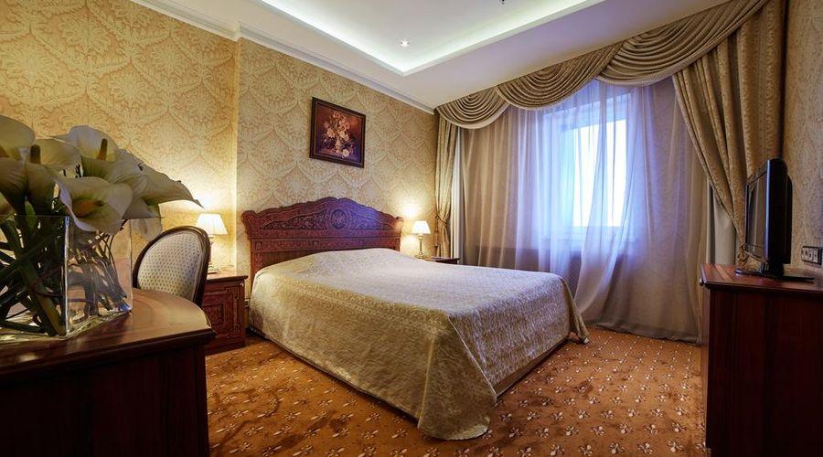 SK Royal Hotel-43 of 47 photos
