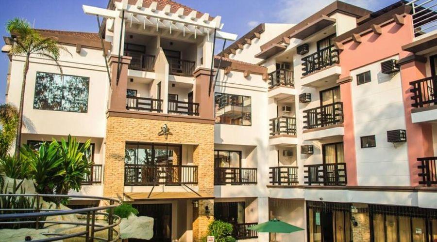 La Carmela de Boracay Resort Hotel-1 of 51 photos