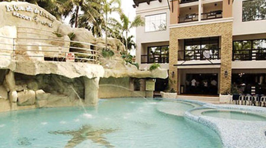 La Carmela de Boracay Resort Hotel-10 of 51 photos