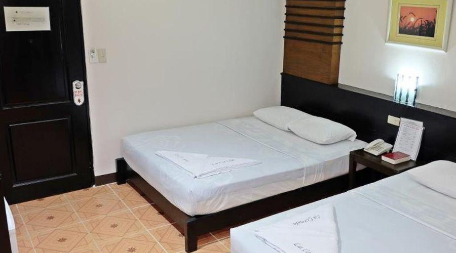 La Carmela de Boracay Resort Hotel-12 of 51 photos