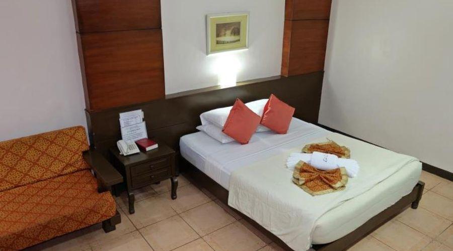 La Carmela de Boracay Resort Hotel-13 of 51 photos