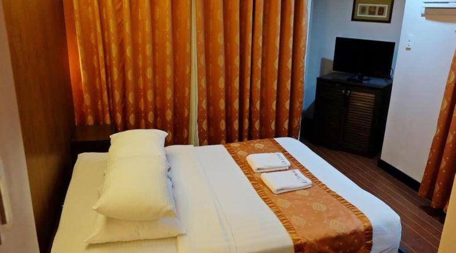 La Carmela de Boracay Resort Hotel-14 of 51 photos