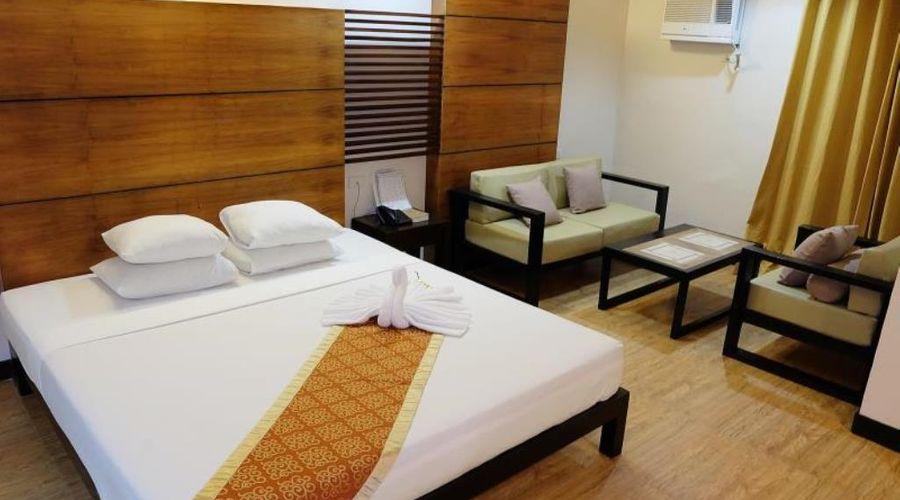 La Carmela de Boracay Resort Hotel-16 of 51 photos