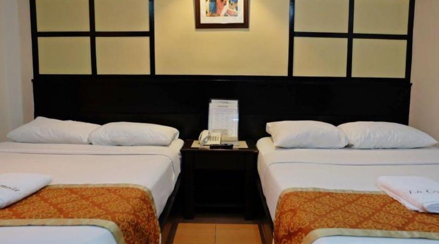 La Carmela de Boracay Resort Hotel-17 of 51 photos