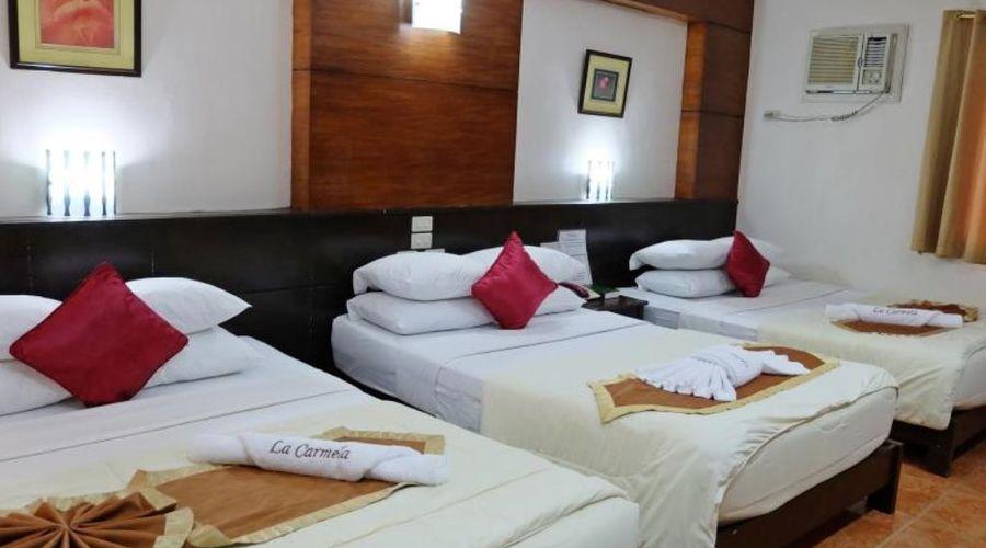 La Carmela de Boracay Resort Hotel-18 of 51 photos
