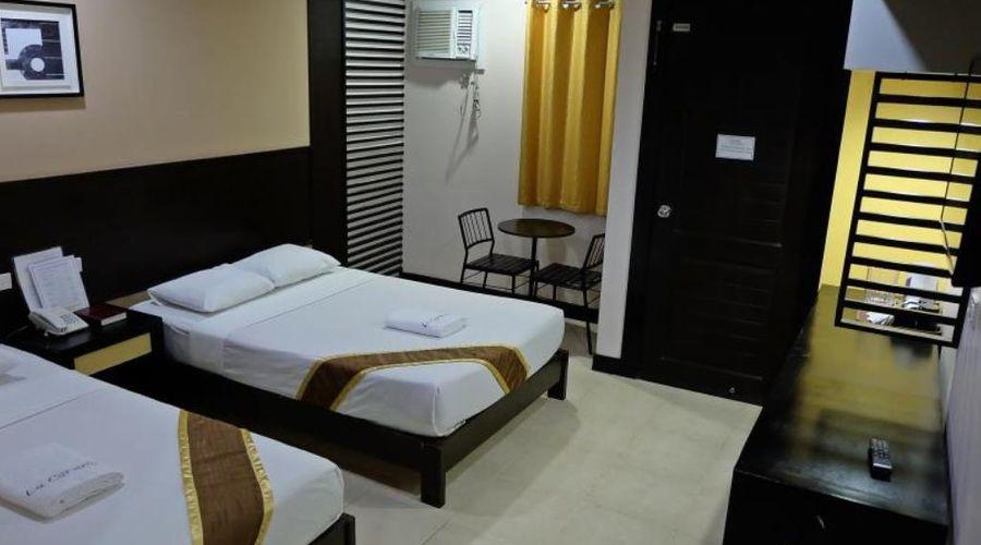 La Carmela de Boracay Resort Hotel-19 of 51 photos