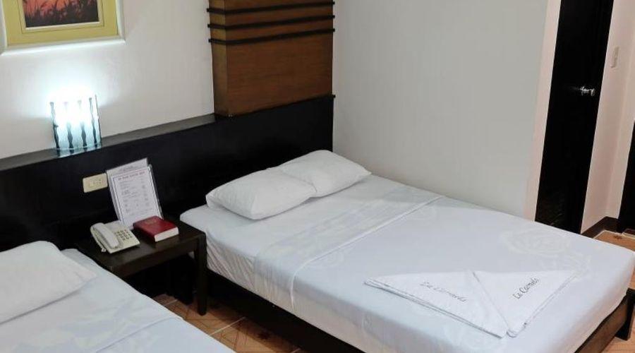 La Carmela de Boracay Resort Hotel-21 of 51 photos