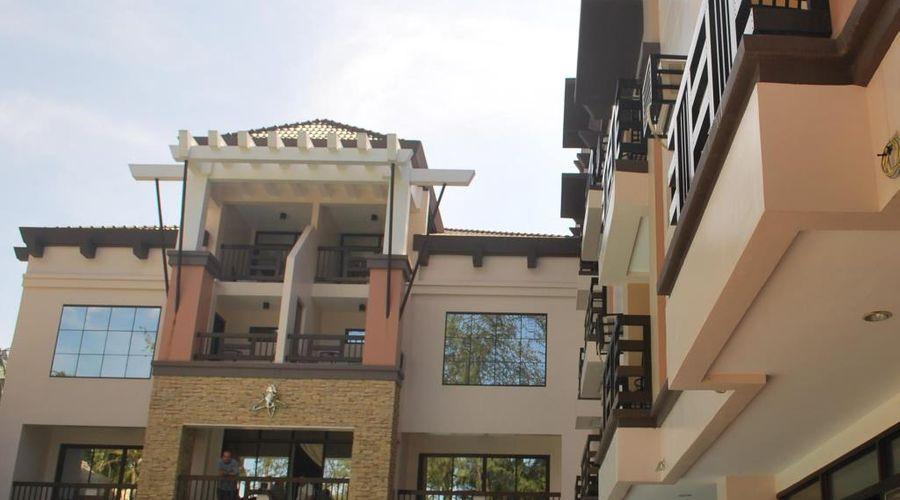 La Carmela de Boracay Resort Hotel-23 of 51 photos