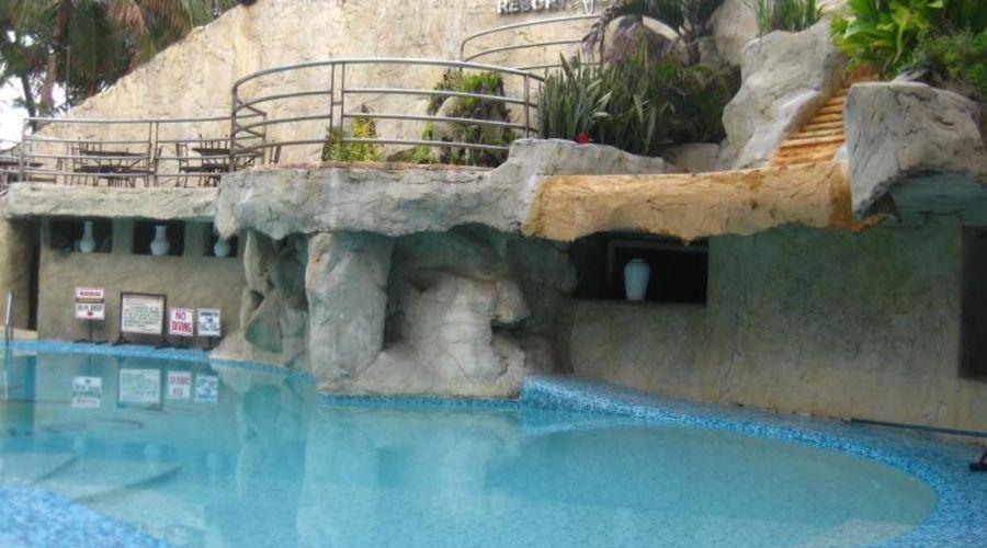 La Carmela de Boracay Resort Hotel-24 of 51 photos